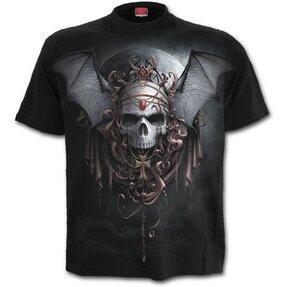 Tričko Temný znak