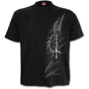 T-Shirt Schutzkreuz