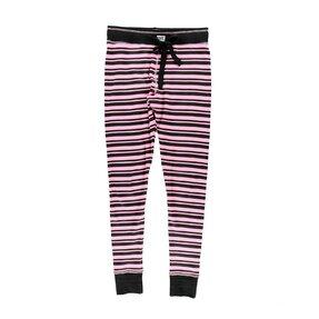 Női pizsama leggings Álmos nyuszi