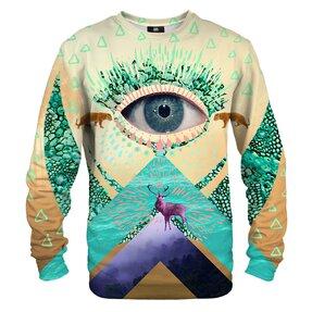 Sweatshirt Wild Nature