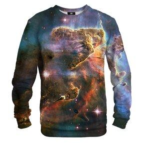 Sweatshirt Galactic Nebula
