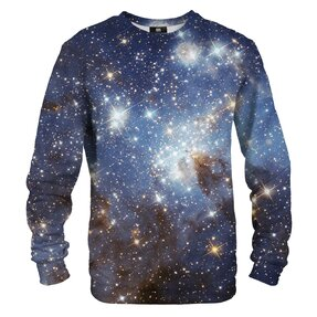 Sweatshirt Sky Full of Stars