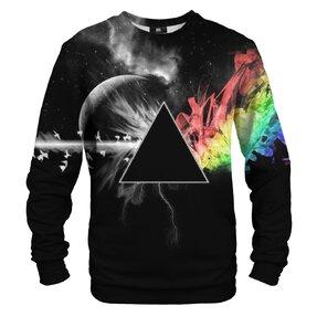 Sweatshirt Dark Side of the Moon
