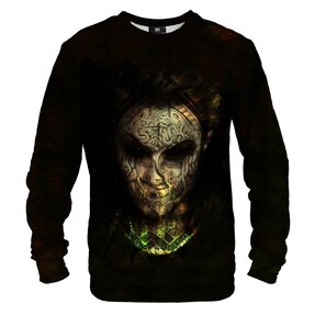 Sweatshirt Darkness