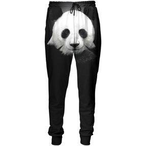 Eredeti aladin melegítő Panda
