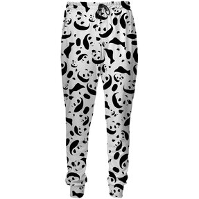 Eredeti aladin melegítő Panda motívum