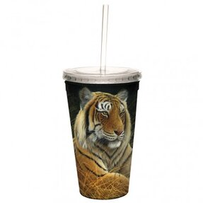 Cool Cup - Sumatran Tiger