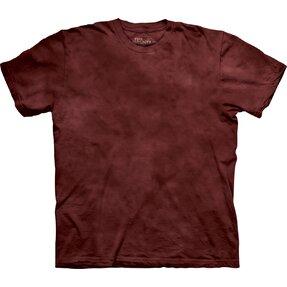 Andorra Mottled Dye