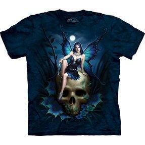 Skull Fairy Adult