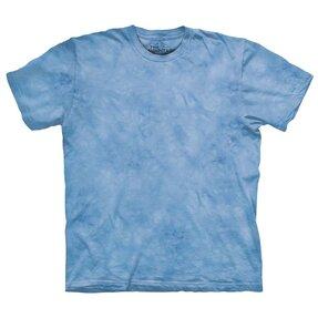 Tričko Modrá obloha
