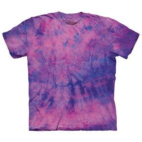 Cukorkás színek póló