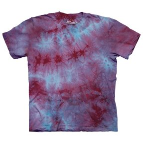 T-Shirt Gemischte Farben