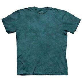 Tričko Sequoia
