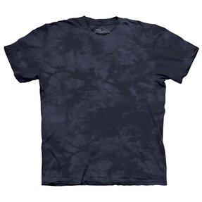 Tričko s odstínem šedé