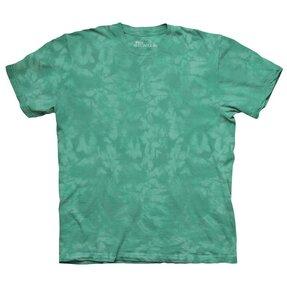Tyrkysové tričko