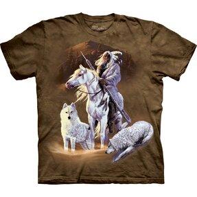 T-Shirt Jäger