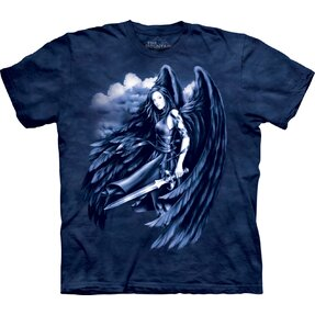 Fallen Angel Adult