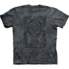 Celtic Cross Adult