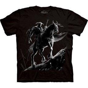 Sötét lovag póló