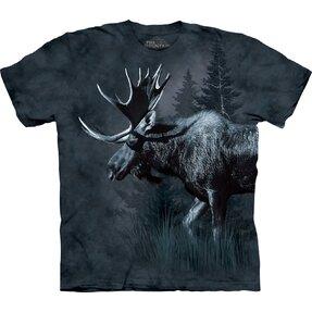 Moose Adult