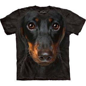 T-Shirt Dackel