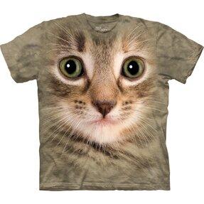 Kitten Face Adult