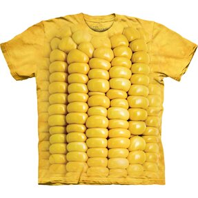 Corn on the Cob Adult