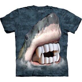 Vampire Shark