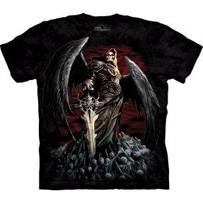 T-shirt Last Wish