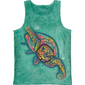 Russo Turtle Small Unisex