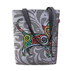 Sunny Bag - Hidden Cat