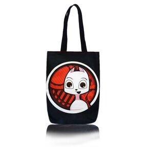Shop Shoulder Bag - Joy