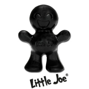 Little Joe - Eukalyptus