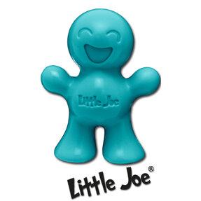 Little Joe - Maşină nouă