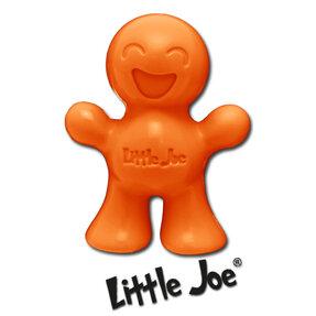Little Joe - Gyümölcsös