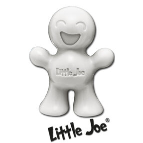 Little Joe - Sladký