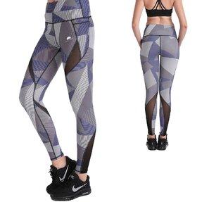 Női sportos elasztikus leggings 50 Shades
