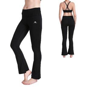 Női sportos nadrág Blackout