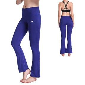Női sportos nadrág Bold Blue