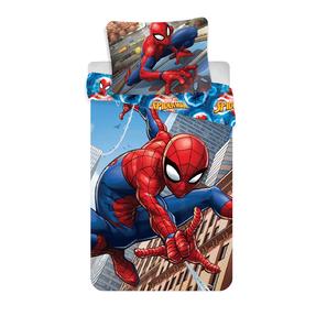 Povlečení Amazing Spiderman