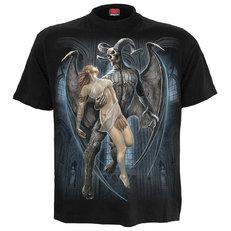 Póló Sátáni szépség