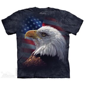 T-shirt Eagle Eye