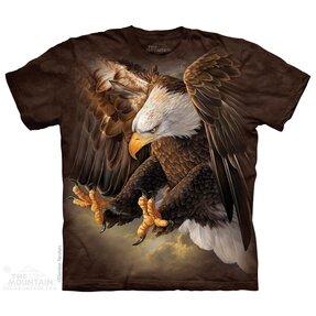 Tričko Slobodný orol