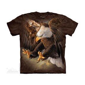 Freedom Eagle Child
