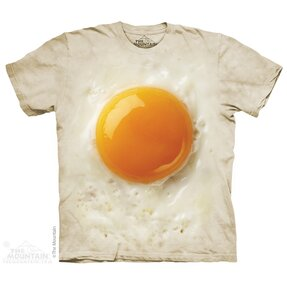 T-Shirt Ei