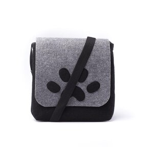 Magnet Purse - Paw