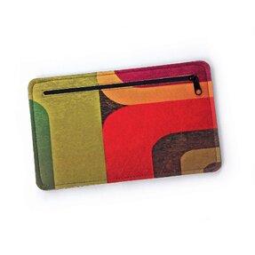 Peňaženka - Modern