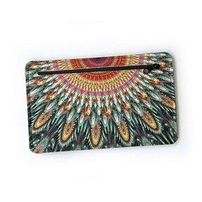 Peňaženka - Kaleidoskop
