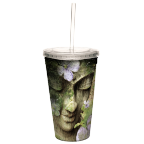 Cool Cup - Inner Peace