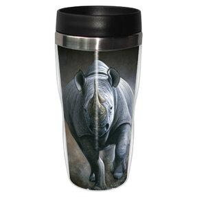 Termopohár - Nosorožec